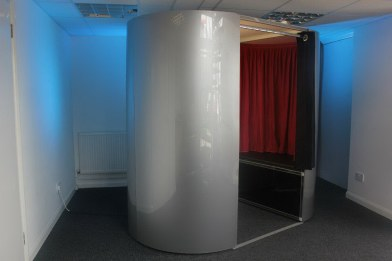 dorset photo booth hire dorset